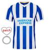 Patch Home 1