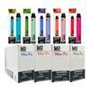 Sr. F Max Pro 1700 Puffs (misture cores)