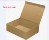 kutu (emtia olarak satılmaz)