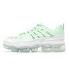 C15 36-40 Yeşil