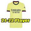 21-22 Away-Player