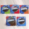Stoneo Çantaları karıştırın 1