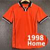FG2338 1998 Ev