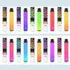 Puffxxl 1000mAh (karışık renkler)