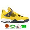 15 # tur sarı