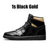 1s 5.5-12 Black Gold
