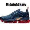 40-47 Midnight Navy