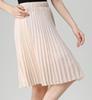 Aprikosenfrauen Röcke