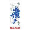 TBX-9011.