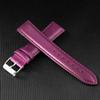 Violet-24mm