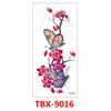 TBX-9016.
