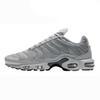 # 9 gris