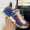 10 Hu Pharrell Solar Pack