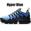 40-47 Hyper Blue
