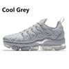 6 gris cool 36-47