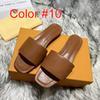 Farbe # 10.