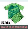 21/22 Goalkeeper / Kids size