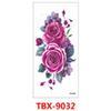 TBX-9032.