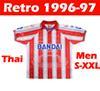 1996-97.