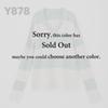 Y878-green