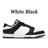 Preto branco