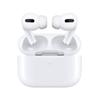 AirPods Pro(Without ANC)