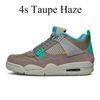 4s Taupe Haze_1