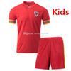 Kits para niños