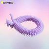 b violet