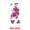 TBX-9029.