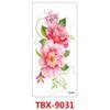 TBX-9031.