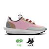 C43 Pink 36-45.
