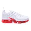 B24 White red 40-45