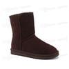 № 2 (мини короткие ботинки)
