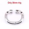 solo anello da 36mm