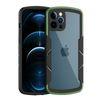 녹색 (MOQ : 10pcs 모델 A 색상)