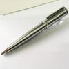 stylo 1 #