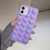 Für iphone 11.