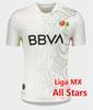 Mexiko Liga MX All-Stars
