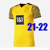 21-22 Home Hommes