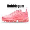 36-40 Bubblegum.
