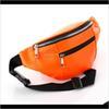 النيون البرتقال pvc.