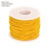 Cor: Amarelo 40m