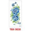 TBX-9030.