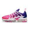 36-40 Pink Purple