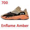 700 enflame 앰버