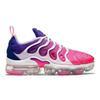 # Pink Purple 36-40