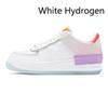 36-40 Hidrógeno blanco