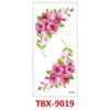 TBX-9019.