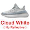 Cloud White